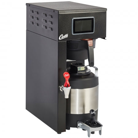 Curtis G4 Single 1.0 Gal. Coffee Brewer G4TP1S63A3100