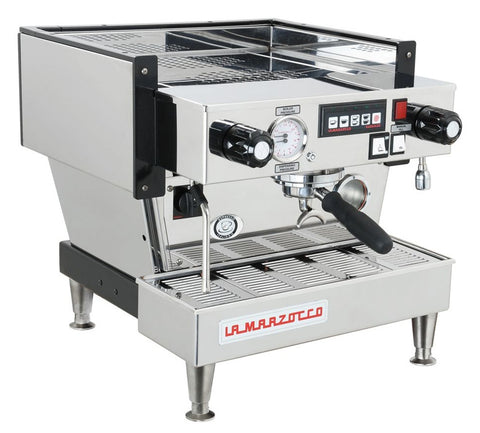 La Marzocco Linea 1 Group Auto-Volumetric Espresso Machine