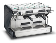 Rancilio Classe 5 USB 2 Group Compact Espresso Machine