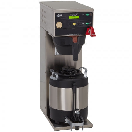 Curtis G3 Single 1.0 Gal. Coffee Brewer TP1S63A1000