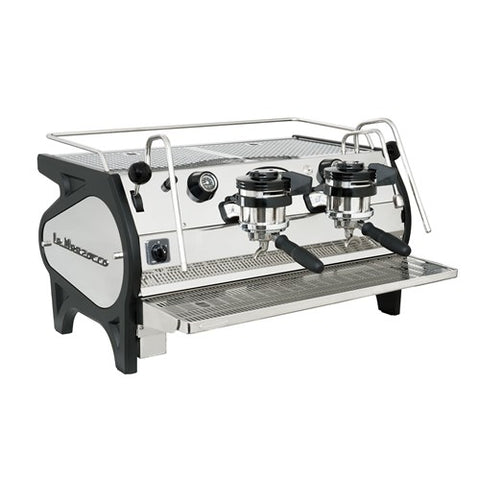 La Marzocco Strada 2 Group Semi-Automatic (EE) Espresso Machine