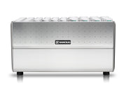 Rancilio Classe 9 Xcelsius USB (USB-X) 4 Group Espresso Machine