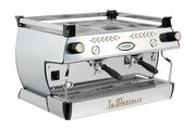 La Marzocco GB5 2 Group Auto-Volumetric (AV) Espresso Machine