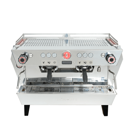 La Marzocco KB90 3 Group Auto-Volumetric (AV) Espresso Machine