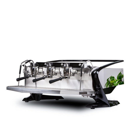 Slayer Steam LP 3 Group Espresso Machine