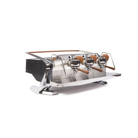 Slayer Steam LP Espresso Machine