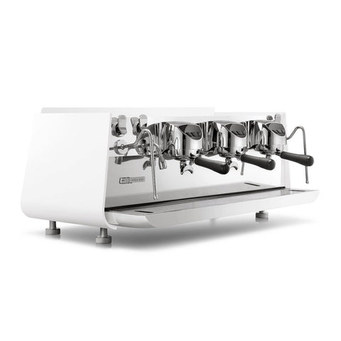 Victoria Arduino Eagle One 3 Group Auto-Volumetric Espresso Machine