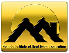 Institute of Real Estate Education, LLC