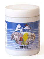 Avi-Pro Probiotic (Prices From)