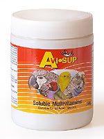 Avi-Sup Soluble Vitamins (Prices From)