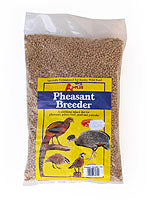Pheasant Breeder (prices from)