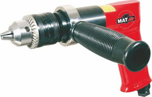 MATAIR DRILL REVERSIBLE 10MM