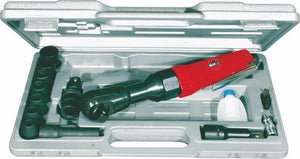 MATAIR RATCHET WRENCH KIT 13MM