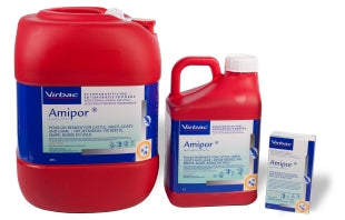 Amipor®  (Prices from)