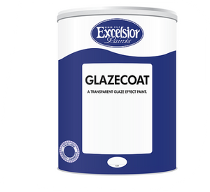 GLAZE COAT (PRICES FROM)