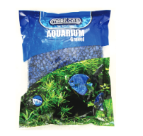 MARLTONS MEDIUM AQUARIUM GRAVEL AND MARBLES (PRICES FROM)