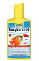 AQUA EASY BALANCE (PRICES FROM)