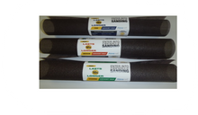 Abranet Roll (Prices from)