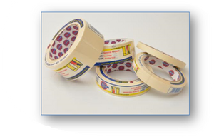 MASKING TAPE   60° (PRICES FROM)