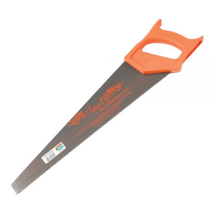 Handsaw Supersaw (Poly Handle) (500mm x 11 points)