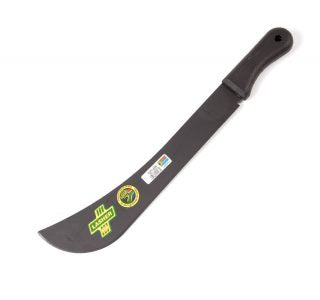 Knife – Cutlass Machete (Poly Handle)
