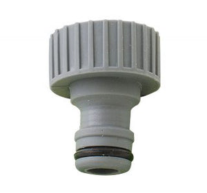 Hose Fitting – Tap Connector 12mm
