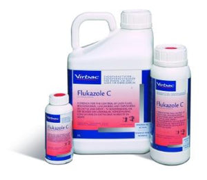Flukazole C (Prices from)