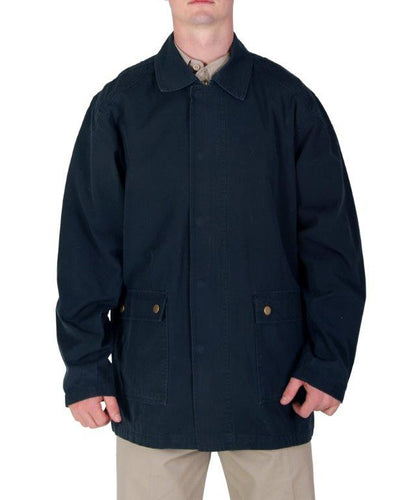 Restless Jacket Navy