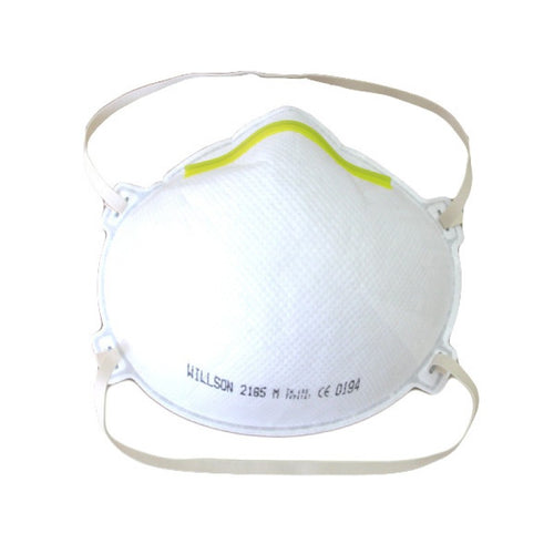 DUST MASK SABS FFP1 (Prices From)