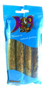 K9 Ostrich Dry Wors