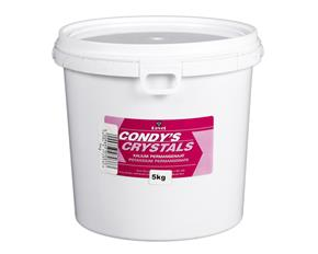 Condy's Crystals (Potassium Permanganate) (prices from)