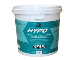 HYPO SODIUM THIOSULPHATE (Prices from)