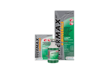 Ivermax + Minerals (Prices from)