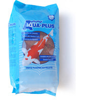 Koi Pellets (prices from)
