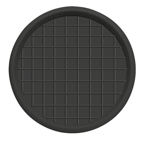 Round Feed Tray (Prices from)