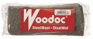 WOODOC STEELWOOL