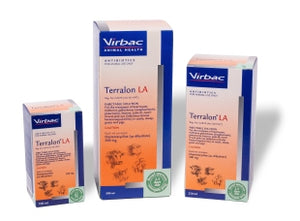 Terralon® LA (Prices from)