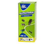 Protek Alphathrin (Prices from)