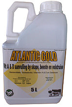 Atlantic Gold (Prices from)