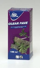 Protek Clear Pave (Prices from)