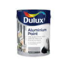 Dulux Aluminium Paint (Prices From)