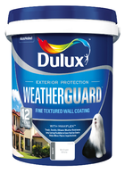 Dulux Weatherguard (Prices from)