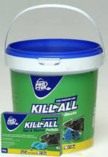 Protek Kill All Pellets (Prices from)