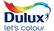 Dulux Enamel Eggshell (Prices From)