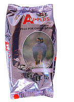 Mynah Pellets blackberry (prices from)