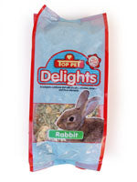 Rabbit Delight  1kg