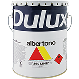 Dulux Albertono Solvent-Based Road Marking (Prices From)