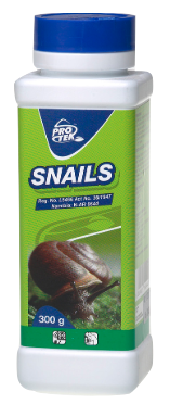 Protek Snail Stop (Prices from)