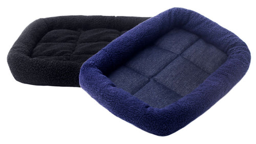 Sheepskin beds  (PRICES FROM)