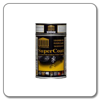 SUPER COAT (PRICES FROM)